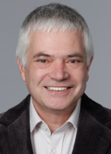 Christoph Diehl