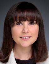 Patricia Haiduk
