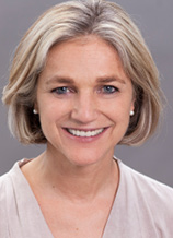 Birgit Thies-Andermahr