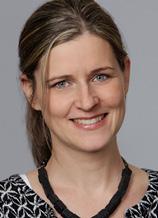 Denise Zaki