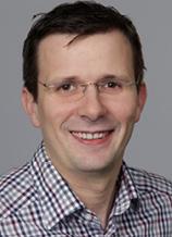 Matthias Kürten