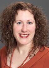 Tanja Brockners