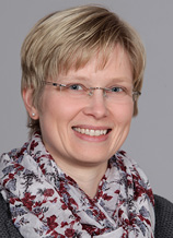 Roswitha  Holtsträter